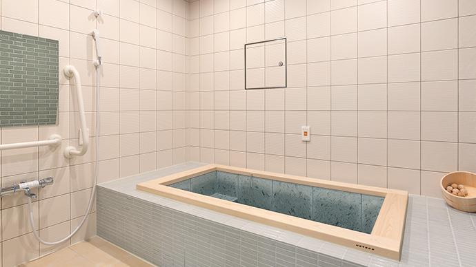 https://www.naka-kogyo.co.jp/cmsnaka/wp-content/uploads/2019/10/浴室.jpg