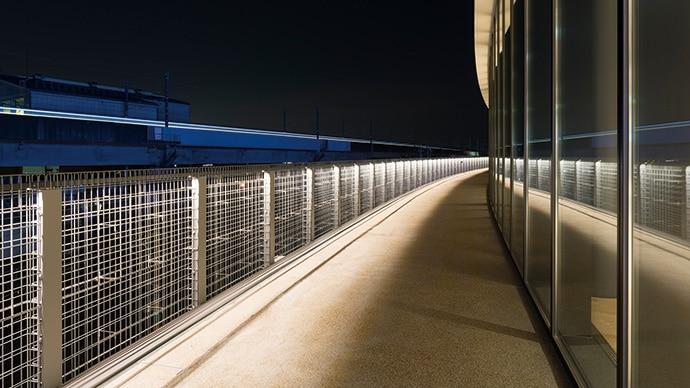 PRODUCT製品情報LED建築照明
